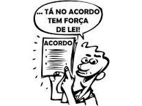 ta_no_acordo
