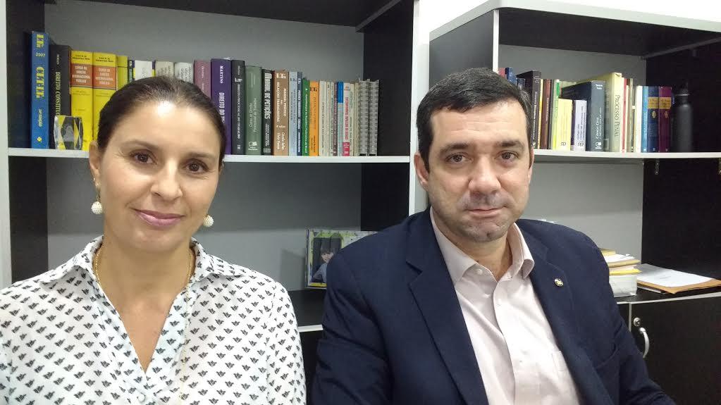 Advogados comentam sobre RJU e flexibilização da CLT