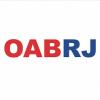 Assembleia da OAB-RJ na próxima quarta (22 de março)