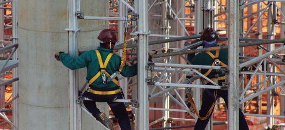 Trabalhadores têm até 30 de junho para sacar o Abono