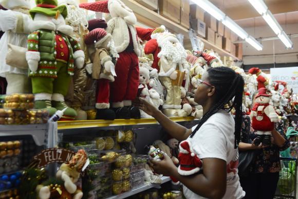 Inflação sobe 2,14% para Famílias que ganham até 2,5 SMs