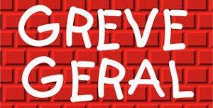 Greve-Geral-315x160