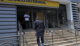 banco_do_brasil_0