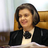 Cartas à ministra Carmen Lúcia pelo Julgamento da ADI 2135