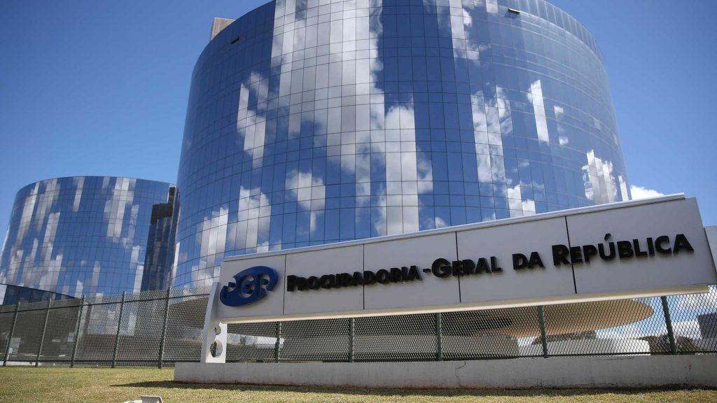 Parecer da PGR é favorável ao RJU para Conselhos