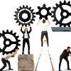 Conselhos Federal e Regionais de Técnico Industrial e Agrícola à Vista