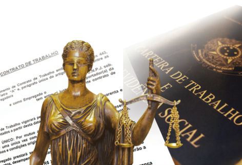 Fim do Imposto Sindical é Considerado Inconstitucional pela Justiça