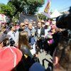Primeiro de Maio Terá União de Centrais Sindicais em Curitiba