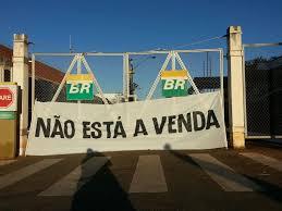 Aepet critica atual política na Petrobras