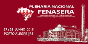 plenaria-2018