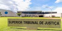Regime Estatutário para Conselhos é Confirmado por STJ