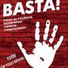 Praça XV será palco de protestos no RJ nesta sexta (10 de agosto)