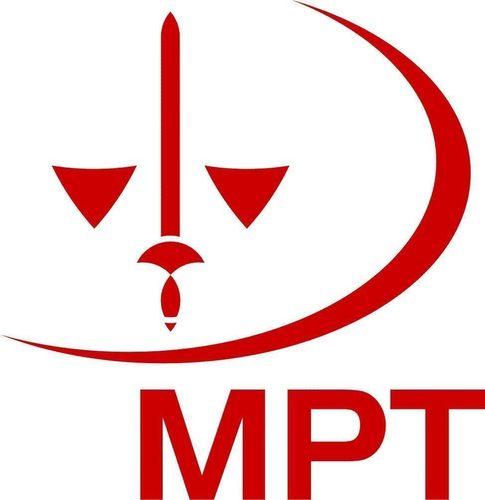 MPT confirma: benefícios somente para associados do sindicato