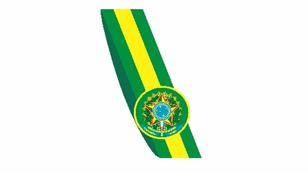 Brasil terá 13 candidatos à Presidência da República