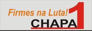 Logo_Chapa1