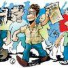 Trabalhadores do CRN-4 marcam nova reunião nesta quinta (15) para concluir proposta do ACT
