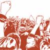 Funcionários do CAU-RJ voltam a debater ACT