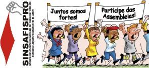 Campanha_Salarial_1