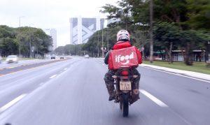 moto_entrega
