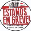Trabalhadores do CRN-4 aprovam greve